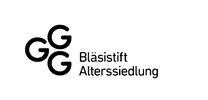 GGG Alterssiedlung Bläsistift